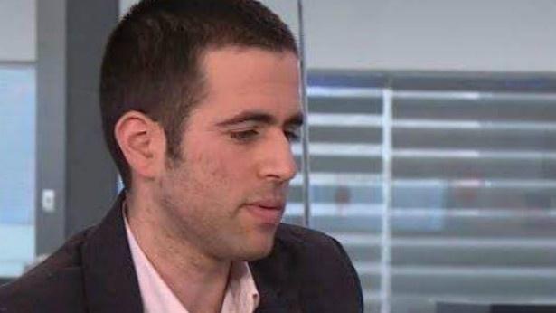 אחרי 8 שנים: רועי קייס עוזב את ynet - לטובת התאגיד