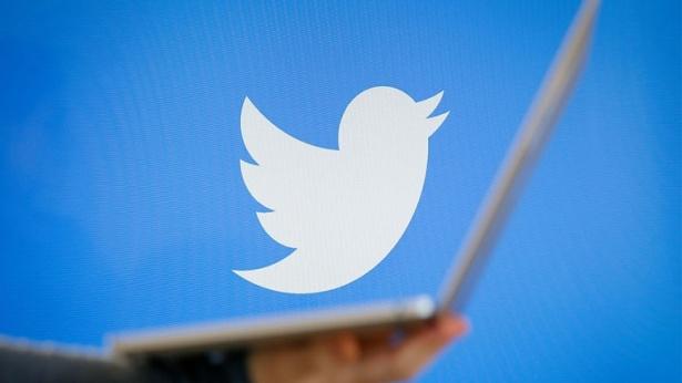 טוויטר, צילום: גטי אימג'ס