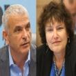 """בנק ישראל: """"להימנע מהפחתות מס - עלולות להגדיל את הגירעון"""""""