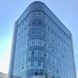 קרן הריט מניבים רוכשת בניין משרדים בכפר סבא ב-61 מיליון שקל