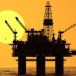 שוק הנפט בדרך לזעזוע?