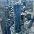 מגדל ספיר – מגדל המשרדים המפואר במתחם הבורסה