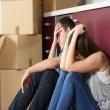 ירידה של 21% בביקוש לדירות חדשות ב-2017