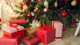 חג המולד, צילום: Istock