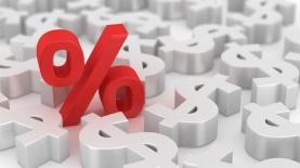 אחוז השקעה, צילום: Istock