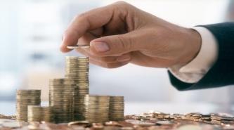 מה עדיף - קופת גמל להשקעה או פוליסת חיסכון?