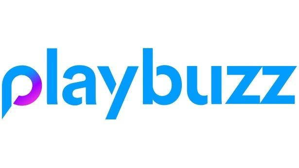 Playbuzz מצרפת את איש הפרסום האמריקאי רוב נורמן
