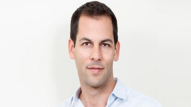 אמיר כהנוביץ, צילום: עודד קרני