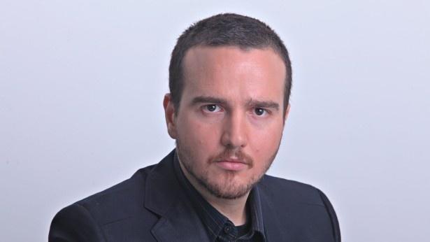 לאחר 5 שנים בכלכליסט: אלי שמעוני מונה לעורך Bizportal