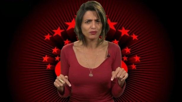 הפרסומת המביכה אי-פעם - וגם 5 הטובות ביותר של אייס השבוע