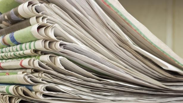 """עיתונאית טוענת שניסו למנוע ממנה לסקר את עיריית ראשל""""צ"""