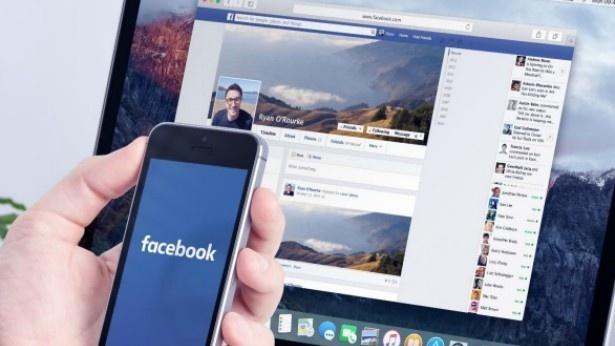 לראשונה אינסטגרם עקפה את פייסבוק בקרב בני נוער
