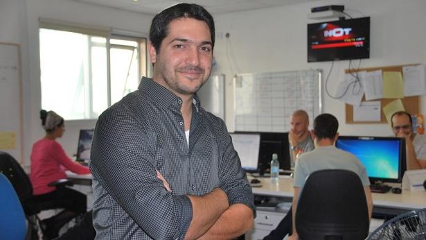 ערוץ 20: בן שושן מנהל התוכן, מאירסדורף עורך ה'פטריוטים'