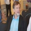 יורוקום הגישה בקשה לבית המשפט; סיידוף יזרים 400 מיליון שקל