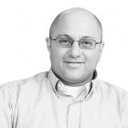 """עו""""ד אריאל דרור, צילום: יעל אפשטין"""