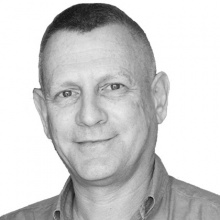 בנק ישראל והאוצר אשמים בהתחזקות השקל