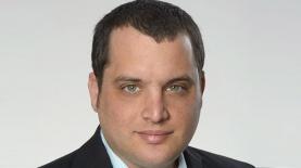 """תמונה אורי רשטיק מנכ""""ל שח""""ם, צילום: שחם"""