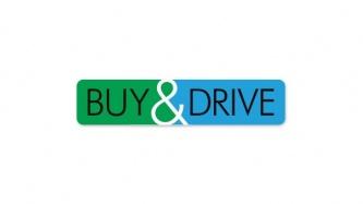 תקציב הפרסום הכללי של buy&drive עובר לאקליפטוס