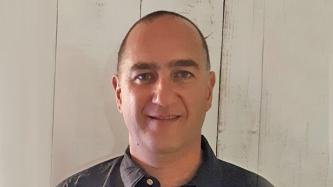 אייל סלוניקי יהיה סמנכל הסחר והפיתוח העסקי בישראל היום