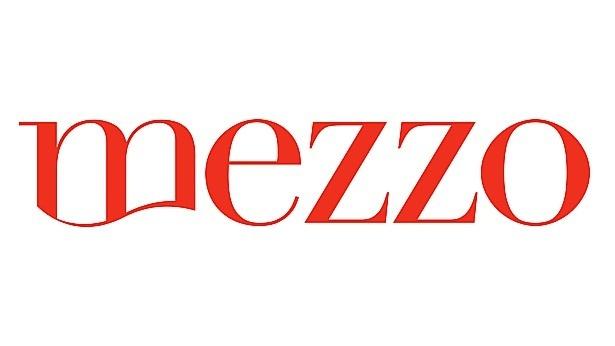 בשעת לילה מאוחרת: Mezzo מודיע על עזיבת yes