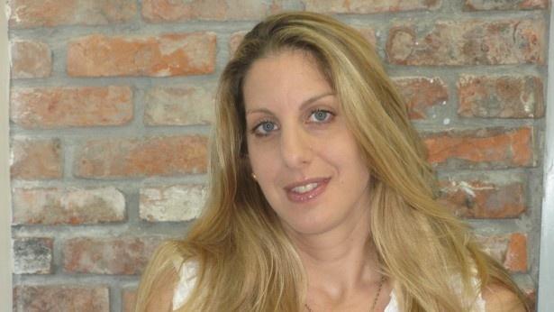 """דפנה גורן מונתה לסמנכ""""ל לקוחות בחברת המדיה TMF"""