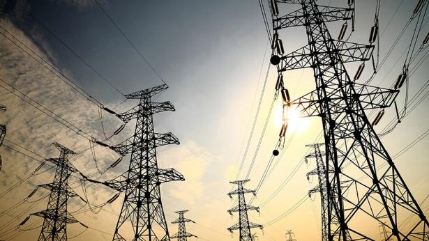 עמודי חשמל, צילום: Getty images Israel