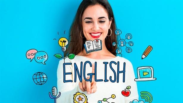 """englishhh, צילום: יח""""צ"""
