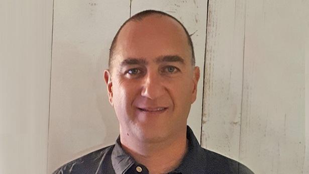 """אייל סלוניקי יהיה סמנכ""""ל הסחר והפיתוח העסקי בישראל היום"""