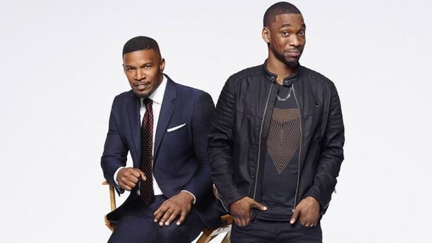 ערוץ סדרות חדש ל-yes - עם תכני FX ו-Showtime