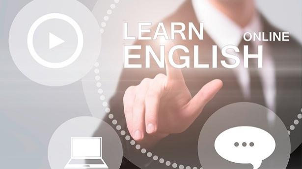 מהי הדרך הטובה יותר ללמידת השפה האנגלית?