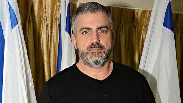 אחד מבעלי 'ישראל ספורט' יהיה נשיא הכבוד של ביתר י-ם בכדורסל