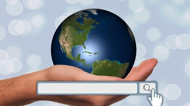 חידושים בעולם הפרסום ברשת