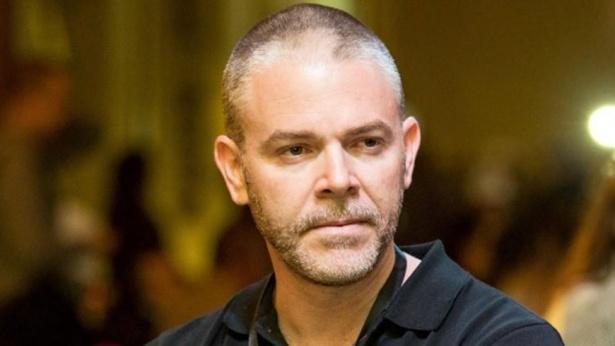 מהעיתונות להייטק: רון גורדון ינהל את התוכן בחברת אופטימוב