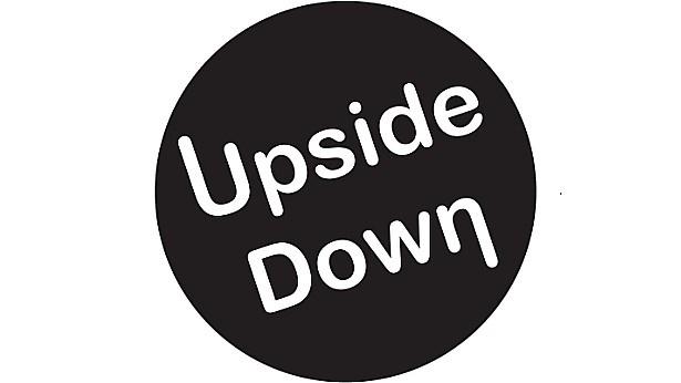 פעילות הדיגיטל בדרום של 'מכבי' תטופל עי UpSideDown