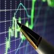"""אחרי הפריצה: מדד ת""""א 35 מסמן יעד חדש"""