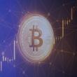 דרום קוריאה תאסור מסחר במטבעות דיגיטליים - המטבעות בסחרור