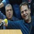 הספיישל האינטרנטי של יוצאי 88FM הגיע למייסד הדיפ פרפל
