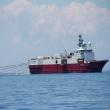 משרד האנרגיה העניק רישיונות חיפוש לאנרגי'אן