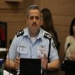 מספנות ישראל חשודה במתן שוחד לנציגי ממשל זרים באפריקה