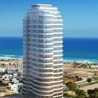 פרויקט היוקרה Sea tower 4 - ממשיך את ההצלחה של 1+2