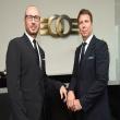 הירושה של זלקינד: הבנים יקבלו מניות בשווי 690 מיליון שקל כל אחד