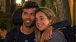 המירוץ למיליון עונה 6 רשת 13, צילום מסך רשת 13