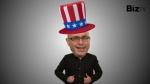 קפטן אמריקה יוסי כהן, צילום: ביזפורטל
