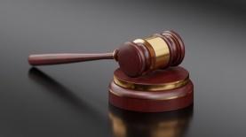 Lawyer, צילום: pixabay