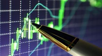האם מניות הבנקים ימשיכו לעלות? בבית ההשקעות מור מסבירים מדוע כן