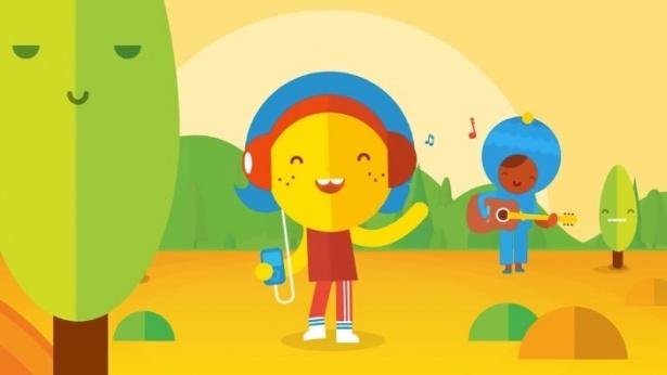 הסטארטאפ הישראלי A+ Kids חתם הסכם לשידור בטלוויזיה בצרפת