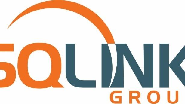 'הרש תקשורת ואסטרטגיה' יטפל בתקציב היחצ של קבוצת SQLINK