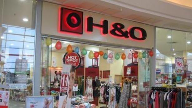 תקציב הפרסום של H&O עובר למשרד לעומק התודעה