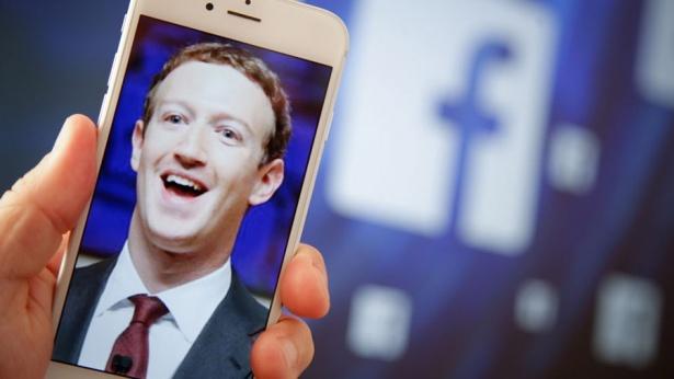 רוכשי מדיה בארהב: פייסבוק הטובה ביותר להשקת קמפיין