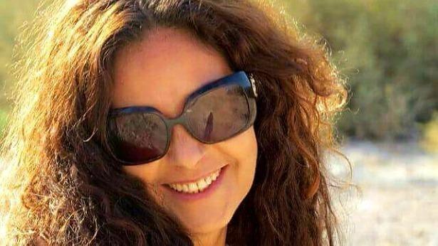 סיגל סינואני מונתה למנהלת המסחרית של ישראל היום
